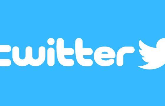 Twitter: 5 razones para crearte una cuenta ¡y no abandonar!