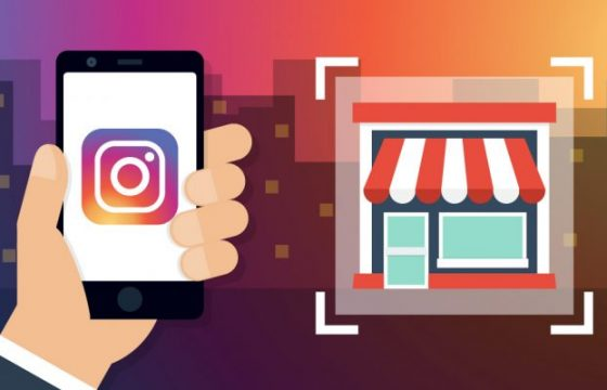 5 TIPS para hacer marca en Instagram