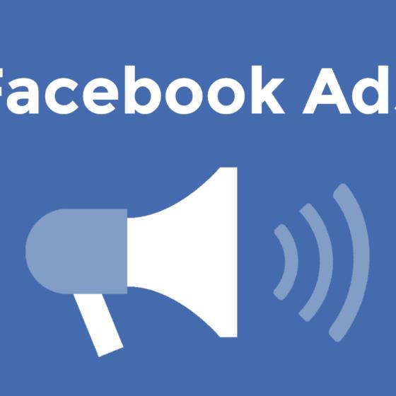 Campañas efectivas en Facebook