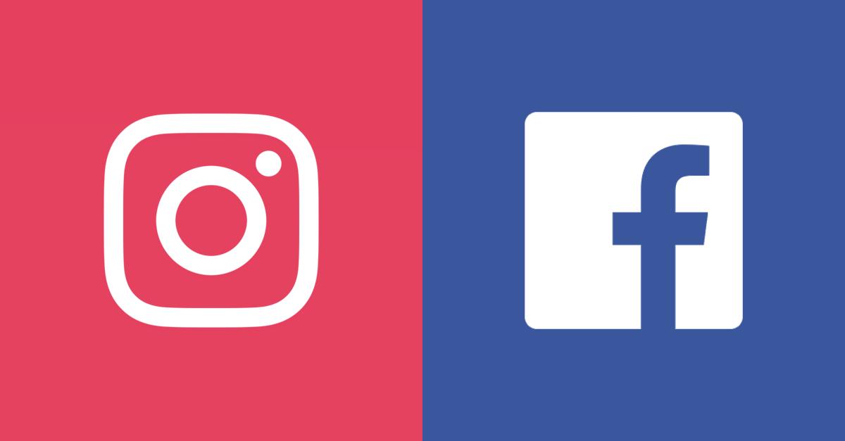 Nuevas herramientas para administrar tu tiempo en Facebook e Instagram