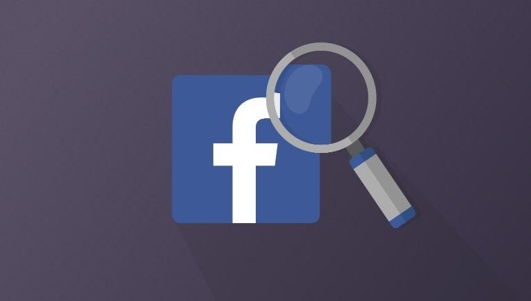 Los anuncios no deben incluir contenido que haga referencia a características personales de forma expresa o implícita.