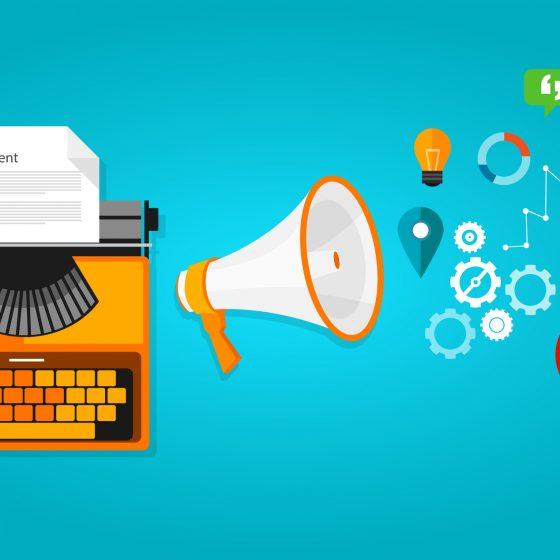Cómo hacer marca digital con tu evento (y explotar las redes)
