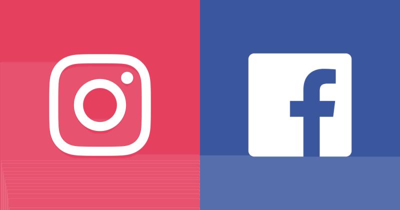 ¿ hacer marca digital con tu evento