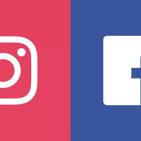 En Facebook hay 33 millones de argentinos, más de la mitad también está en Instagram