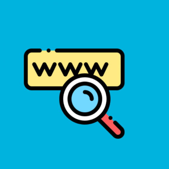 Cómo mejorar las búsquedas en Google