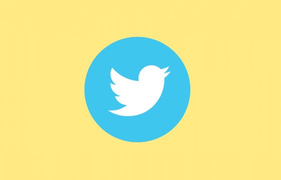como hacer marca personal en twitter