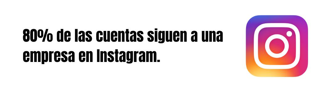 Instagram nos recomendará a quién dejar de seguir ¿habrá daños colaterales?